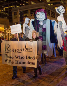 HomelessMemorial-2014