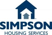 simpson-housing-logo