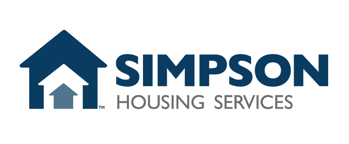 Simpson Housing | Together we can end homelessness