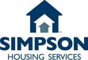 simpson-housing-logo